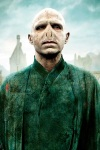 Lord Voldemort Bad Guys iphone4 960x640