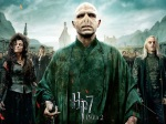 Lord Voldemort Bad Guys Wide 1024x768 hp7