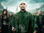 Lord Voldemort Bad Guys Wide 1600x1200 hp7