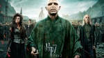 Lord Voldemort Bad Guys Wide 2560x1440 hp7