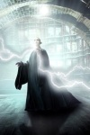 lord voldemort hp6 lightning iphone4 960x640