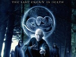 Lord Voldemort Last Enemy Death 1280x960 hp7