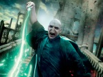Lord Voldemort lightning 1280x960 hp7