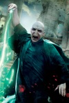 Lord Voldemort lightning iphone4 960x640