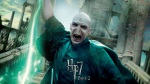 Lord Voldemort Lightning Wide 1920x1080 hp7