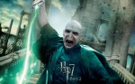 Lord Voldemort Lightning Wide 1920x1200 hp7