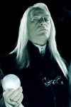 Lucius Malfoy hp5 iphone4 960x640