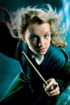 luna lovegood hp6 dvd iphone4 960x640