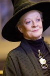 mcgonagall hp4 drink iphone4 960x640