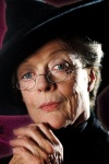 mcgonagall hp6 purple iphone4 960x640