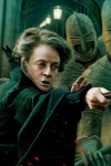 McGonagall Jab iphone4 960x640