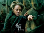 mcGonagall Jab wide 1280x960 hp7