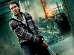Neville Longbottom Sword 1280x960 hp7