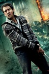 Neville Longbottom Sword iphone4 960x640