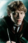Ron Weasley hp5 ball iphone4 960x640