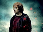 Ron Weasley It All Ends 1280x960 hp7