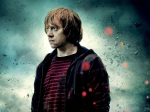 Ron Weasley It All Ends 1600x1200 hp7