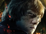 Ron Weasley It All Ends Here Portrait 1024x768 hp7
