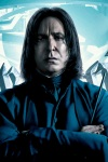 severus snape hp6 iphone4 960x640