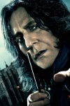 severus snape iphone4 960x640