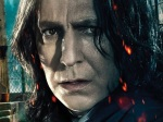 Severus Snape It All Ends Here 1280x960 hp7