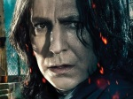 Severus Snape It All Ends Here 1600x1200 hp7