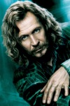 sirius black hp6 dvd iphone4 960x640