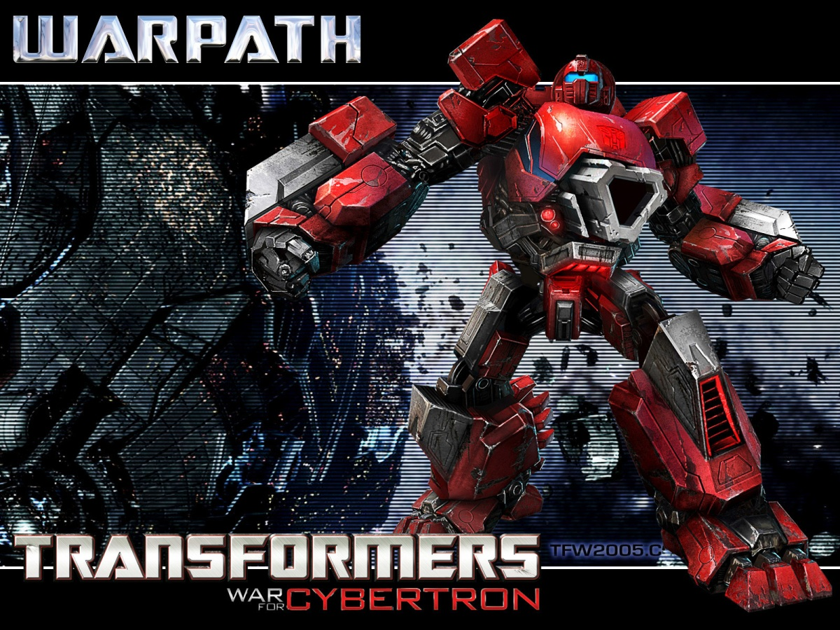 Warpath Profile 1600x1200