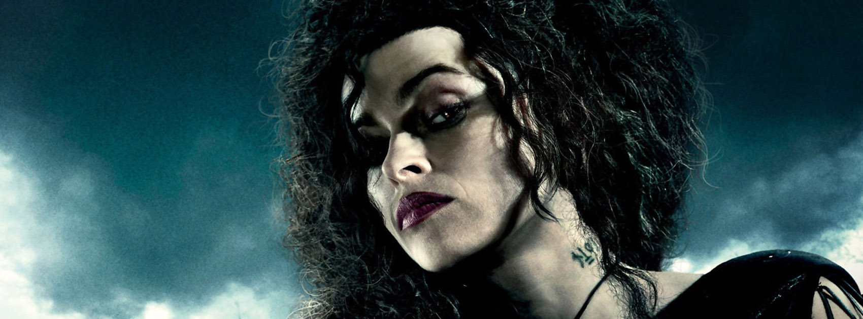 Best Wallpaper Harry Potter Facebook - bellatrix-lestrange-facebook-timeline-cover  Graphic_15281.jpg