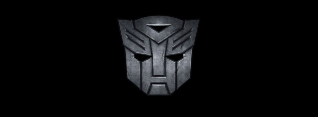 Ban Game Logo-autobots-metal-facebook-timeline-cover