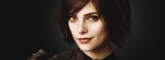 Alice Cullen0 Facebook Timeline Cover