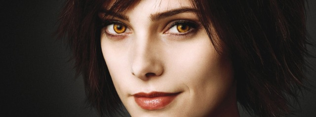 Alice Cullen1 Facebook Timeline Cover