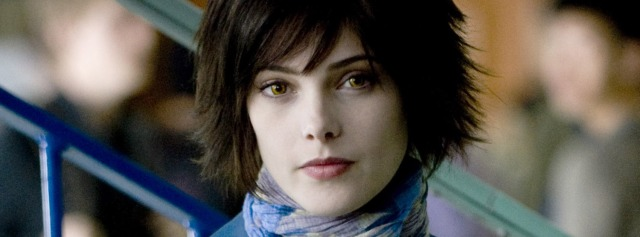 alice cullen4 Facebook Timeline Cover