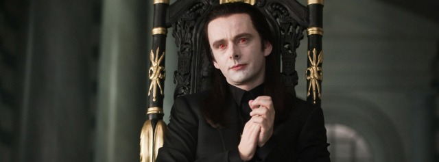 aro volturi throne Facebook Timeline Cover