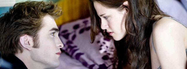 bella swan edward cullen bed Facebook Timeline Cover