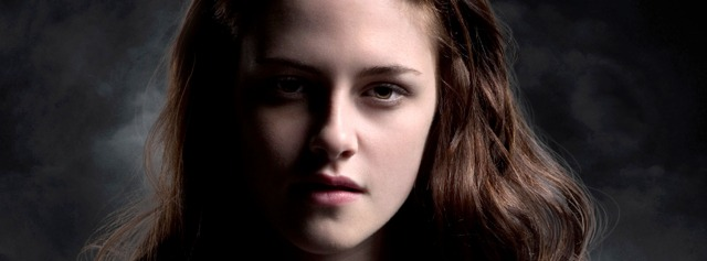 bella swan poster eyes