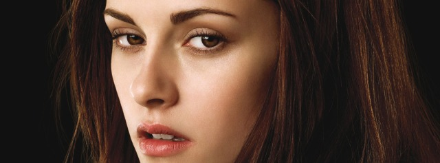 Bella swan1 Facebook Timeline Cover