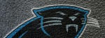 carolina panthers leather facebook timeline cover
