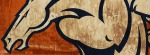 denver broncos rough2 facebook timeline cover