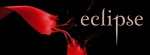 Eclipse Cover Facebook Timeline Cover