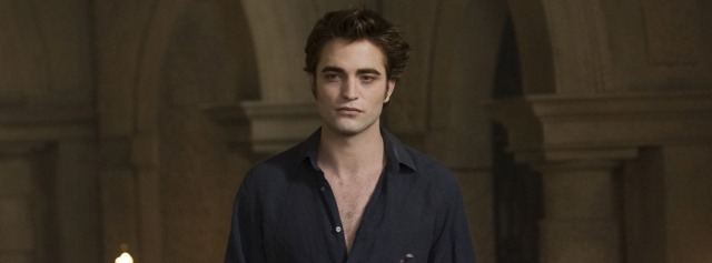 edward cullen hall Facebook Timeline Cover