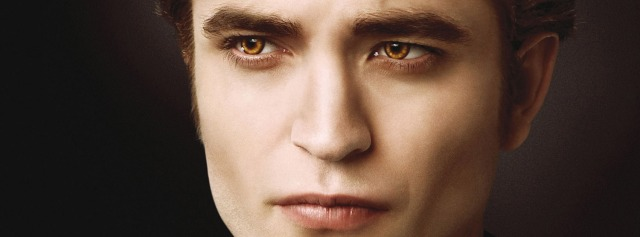 Edward Cullen1 Facebook Timeline Cover