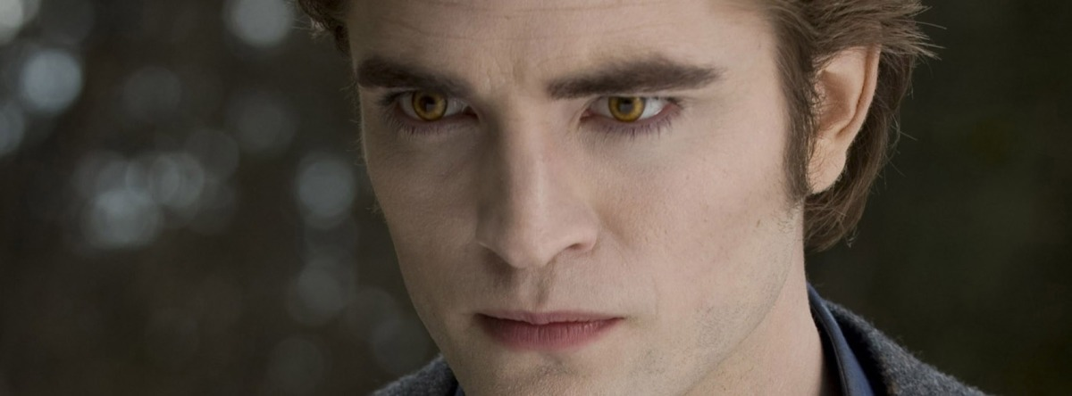 edward cullen6 Facebook Timeline Cover