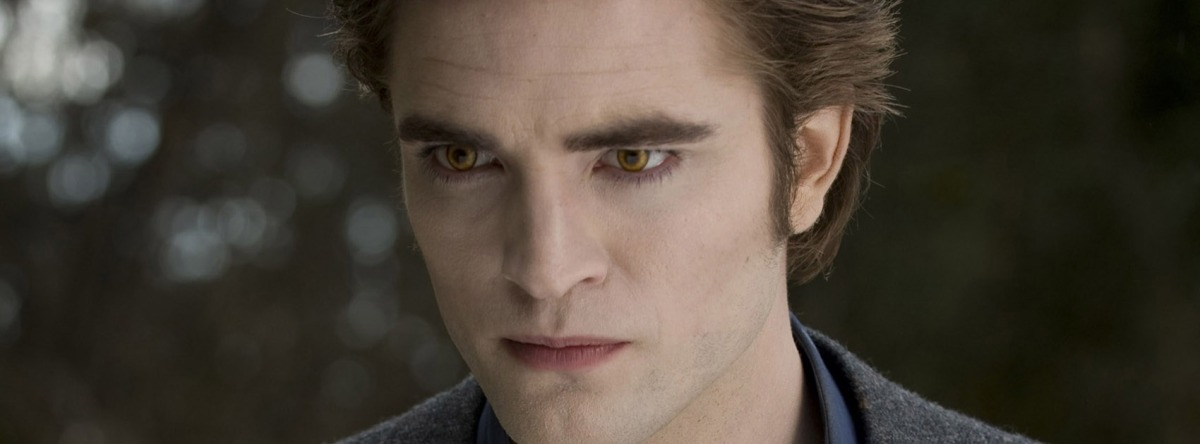 edward cullen7 Facebook Timeline Cover