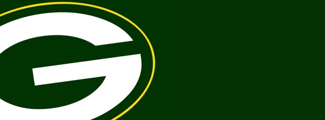 Packers Timeline Covers g Facebook Timeline Cover