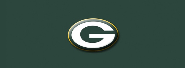 Packers Timeline Covers Facebook Timeline Cover