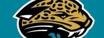 Jacksonville Jaguars facebook timeline cover