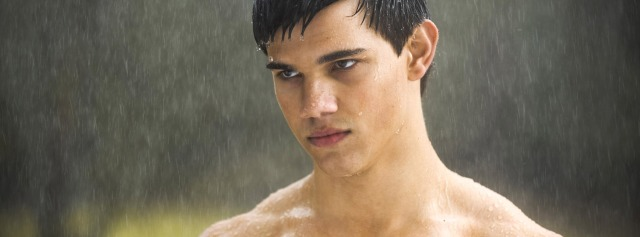 jacob black rain