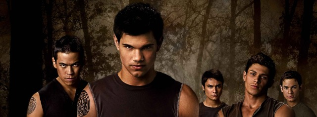 jacob black wolfpack Facebook Timeline Cover