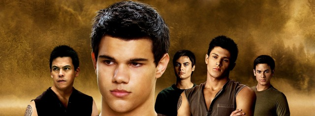 jacob black wolfpack Light Facebook Timeline Cover